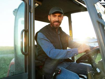 How to Prevent Deadly Equipment-Riding Accidents on Farms