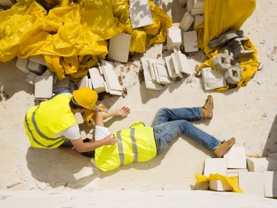 Guiding Your Clients Through Workers Compensation Claims
